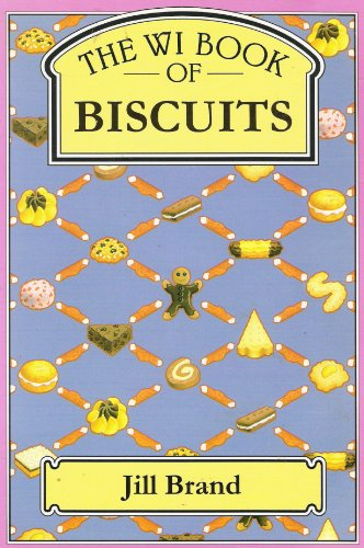 wi-book-of-biscuits-wi-book-of-cookery