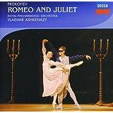 Romeo & Juliet - Roméo et Juliette
