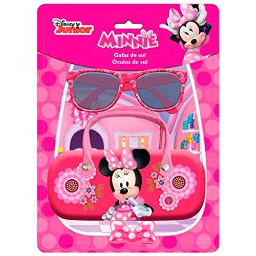 Disney–minnie occhiali da sole, ast1233