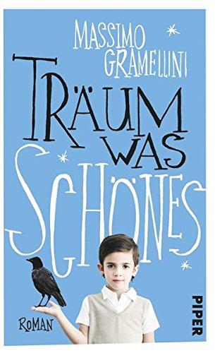 Träum was Schönes: Roman (Bücherregal-paket)