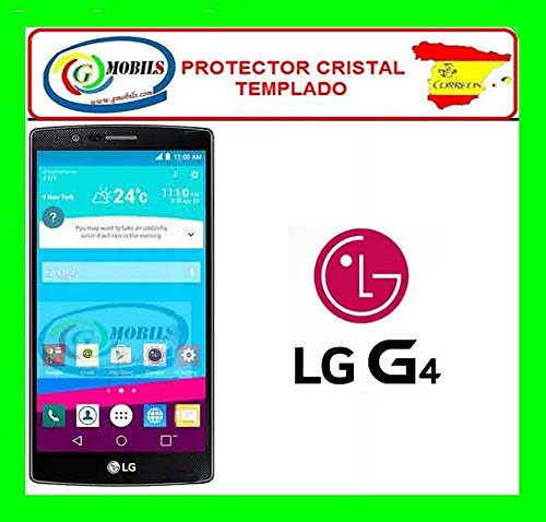 protector-de-pantalla-cristal-templado-para-lg-g4