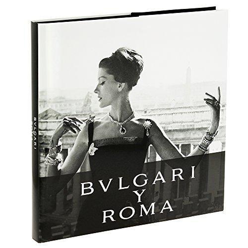 bulgari-y-roma