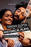 Tanika Gupta: Historical Plays (Oberon Modern Playwrights) (English Edition)