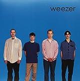 Weezer [the Blue Album]