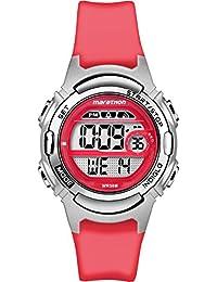 Timex - Kinder -Armbanduhr- TW5M11300