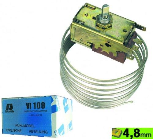 ranco-k59h1303-vi109-termostato-compatibile-con-apparecchi-acec-ariston-arthu-etc