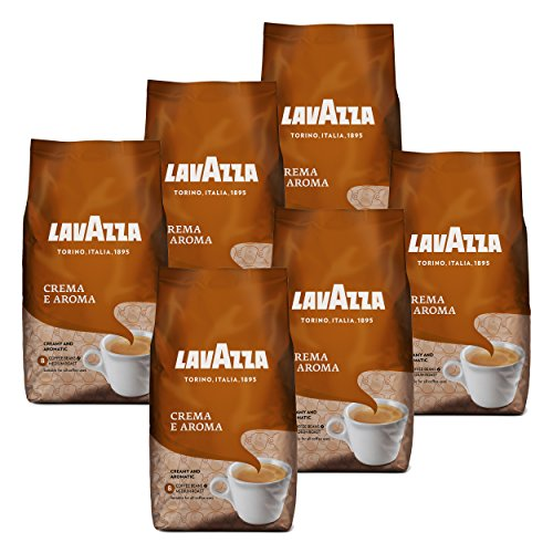 lavazza-crema-e-aroma-bohnen-6x1kg