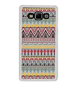 ifasho Designer Phone Back Case Cover Samsung Galaxy A8 (2015) :: Samsung Galaxy A8 Duos (2015) :: Samsung Galaxy A8 A800F A800Y ( Smoking Girl Womens Style Attitude Girl )