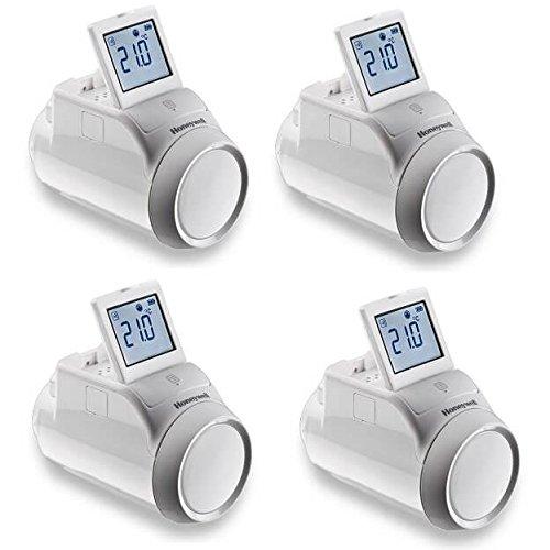 evohome-kit-4-testine-termostatiche-digitali-hr92-kit-4-pezzi