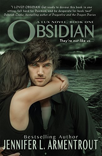 obsidian-a-lux-novel
