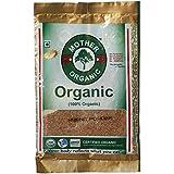 Mother Organic Heeng Powder, 50g