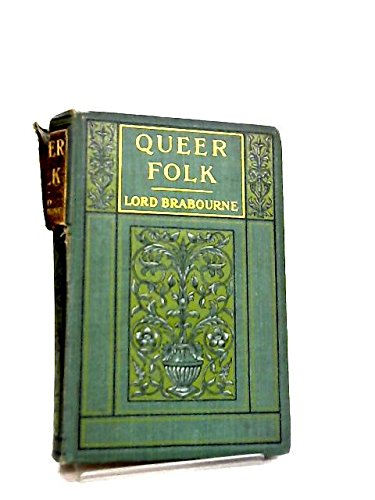 Queer Folk - Seven Stories