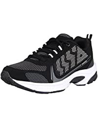 iLoveSIA-Delocrd Mixte adulte Chaussures de Multisports outdoor,FR Pointure 35-46