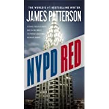 NYPD Red by James Patterson (2014-01-14)