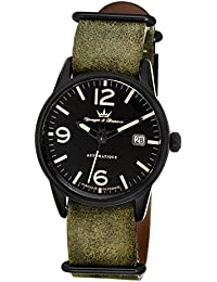 Reloj YONGER&BRESSON Automatique para Hombre YBH 1002-SN45