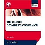 The Circuit Designer's Companion