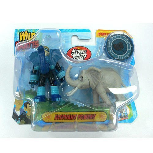 wicked-cool-toys-animal-power-set-elephant-powers-action-figure-by-wicked-cool-toys-domestic-paralle