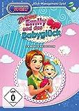 Delicious: Emily und das Babygl�ck Sammleredition (PC) Bild