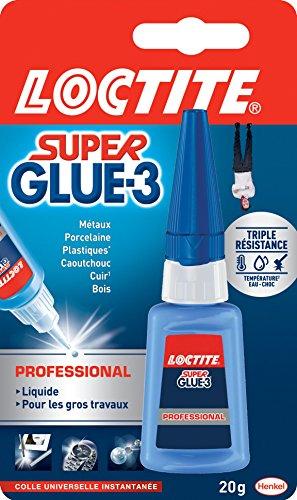 loctite-super-glue-3-professionnel-20-g