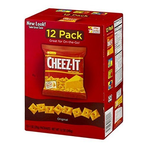 sunshine-bakeries-cheez-it-original-snack-packs-12-count-12oz-box-pack-of-3-by-sunshine-bakeries