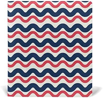 Malplena Motif arabesques Line Line Line école couvertures de livres Idéal pour l'école et cadeaux B07K9P8T4Q | Achats En Ligne  9a683d