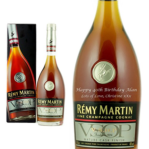 personalised-remy-martin-vsop-70cl