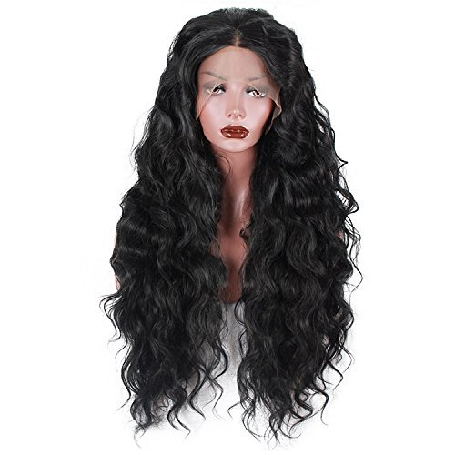 wig-queen-lace-front-synthetic-long-nature-body-wave-lace-front-wigs-250-high-density-free-part-heat