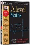 A Level Maths (PC)