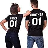 Brother Camisas - Best Reviews Guide