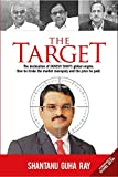 #6: The Target