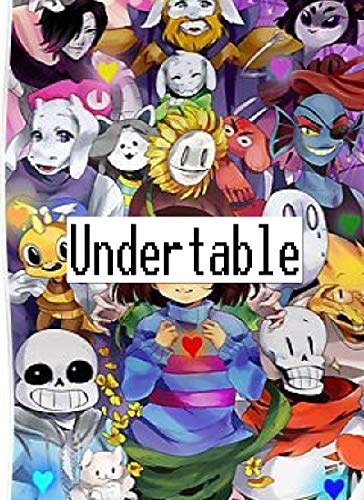 Memes Hilarious : UNDERTALE MEMES LOL  - The Awesome Epic of Funny - Jokes Memes (A - Z memes) (English Edition)