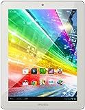 Archos Platinum 97 9.7-inch tablet (ARM Cortex A7 1.2GHz Processor, 2GB RAM, 8GB storage, Wi-Fi, 2x Camera, Android 4.1)