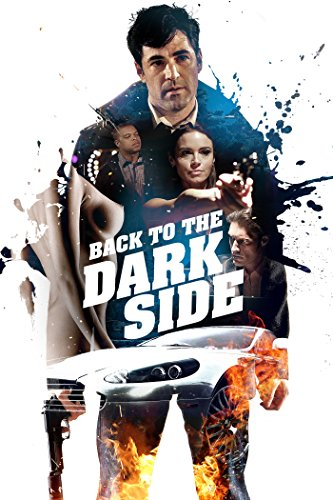 Back to the Dark Side - Die dunkle Seite Hollywoods
