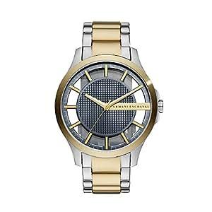 7c465a61e02 Watches · Men  Armani Exchange Analog Blue Dial Men s Watch - AX2403