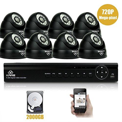 720p-hd-karer-8ch-cctv-dvr-system-indoor-outdoor-security-cameras-2tb-hdd-720p-1280x720-mega-pixels-