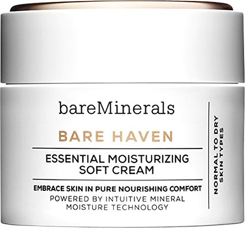 bareminerals-skinsorials-bare-haven-essential-moisturizing-soft-cream-50g