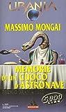 MEMORIE DI UN CUOCO D'ASTRONAVE - ARNOLDO MONDADORI EDITORE - amazon.it