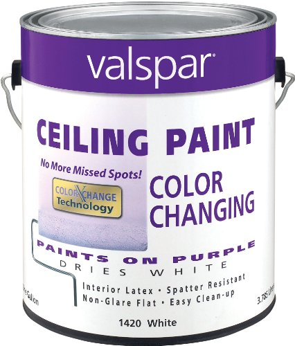 valspar-brand-ultra-premium-interior-latex-ceiling-paint-27-1420-gl-pack-of-4