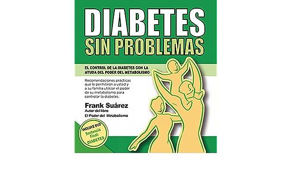 pastillas recetadas para la diabetes