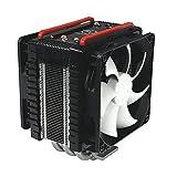 Thermaltake Frio OCK CLP0575 Refroidisseur pour CPU