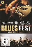 Blues Fest - Blues Fest