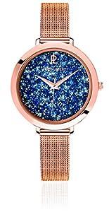 Reloj - Pierre Lannier - Para Mujer