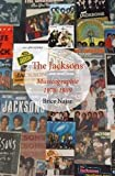 The Jacksons : Musicographie, 1976-1989