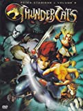 ThundercatsStagione01Volume02