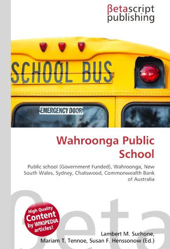 wahroonga-public-school-public-school-government-funded-wahroonga-new-south-wales-sydney-chatswood-c