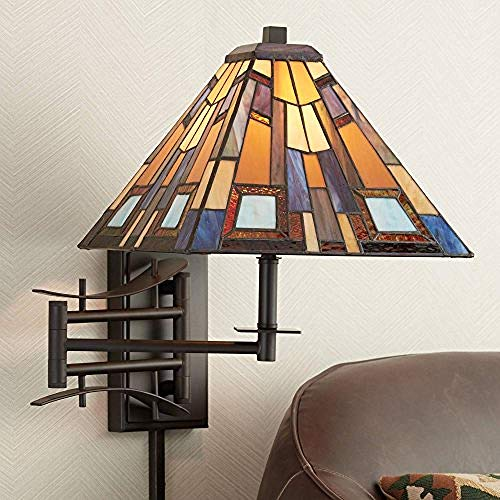 Juwel Tont Wandlampe Einfache Kreative Dekorationsschlafzimmer-Wohnzimmerbeleuchtung -