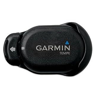Garmin 010-11092-30 – Sensor de Temperatura inalámbrico