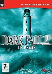 Dark Fall 2