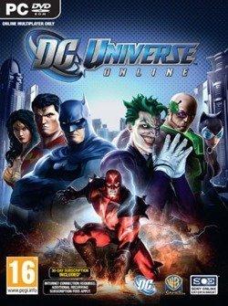 dc-universe-online