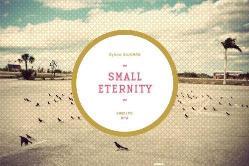 Small eternity
